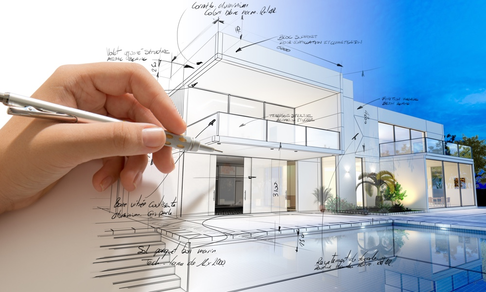 Get Quality Professional Architectural Engineering