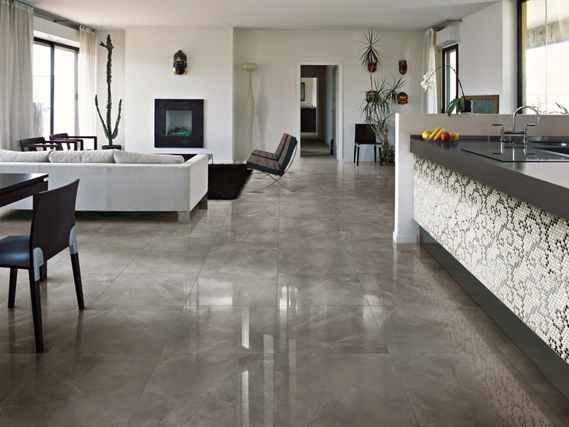 . Reasons Why You Should Hire a Company to Polish Your Marble Floors